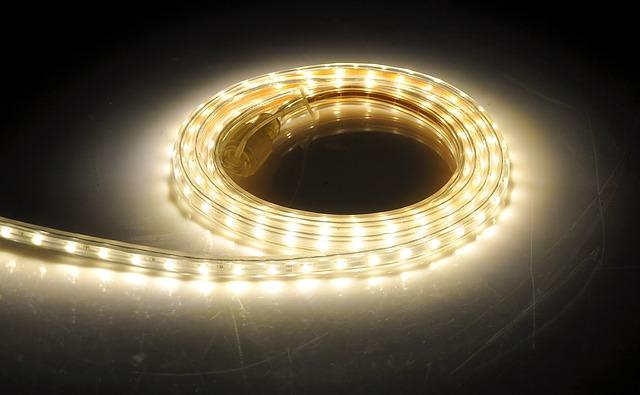 Osvetliť, oživiť, dekorovať, zviditeľniť,… vyberte si, máme vhodné riešenie