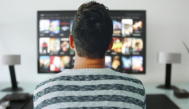 televizní programy.jpg