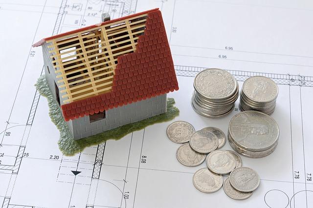 financování stavby.jpg