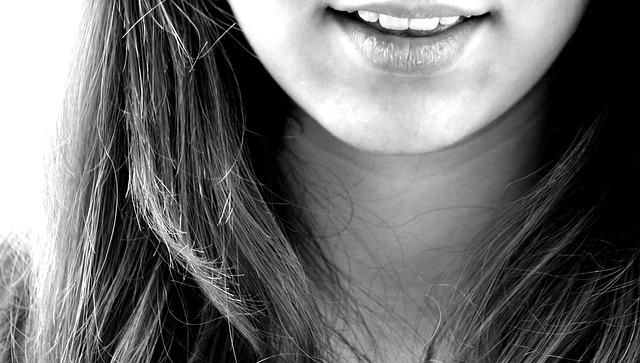 biele zuby.jpg