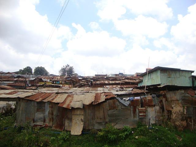 Nedôstojné bývanie v slume.jpg