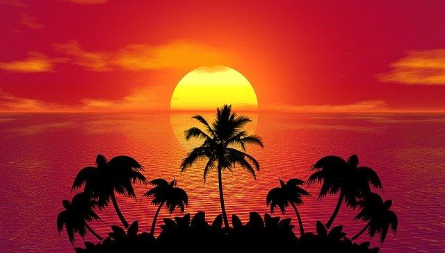 západ slnka.jpg