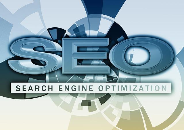 Na ktoré body musí hľadieť funkčná SEO optimalizácia?