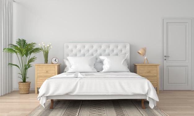 white-bedroom-interior_43614-132
